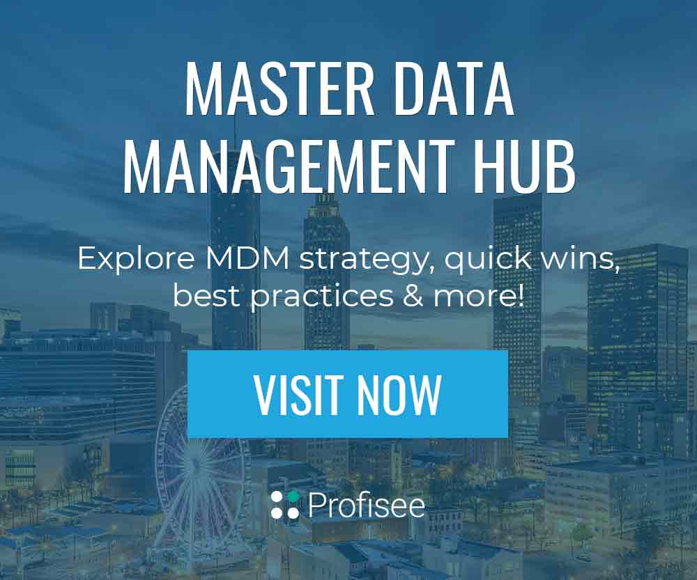 Explore MDM strategy, quick wins, best practices, and more!