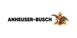 Annheuser Busch